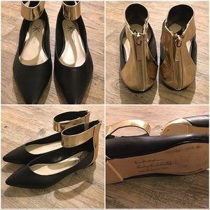 Kardashian Sandals